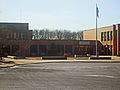 Mphighschool2.jpg