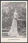 Mrs. Maesmore Morris, 1906 (8285812653).jpg