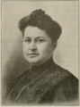 Mrs. O. P. Clark (1912).png