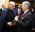 Msc2011 SZ 002 Karzai Ischinger.jpg