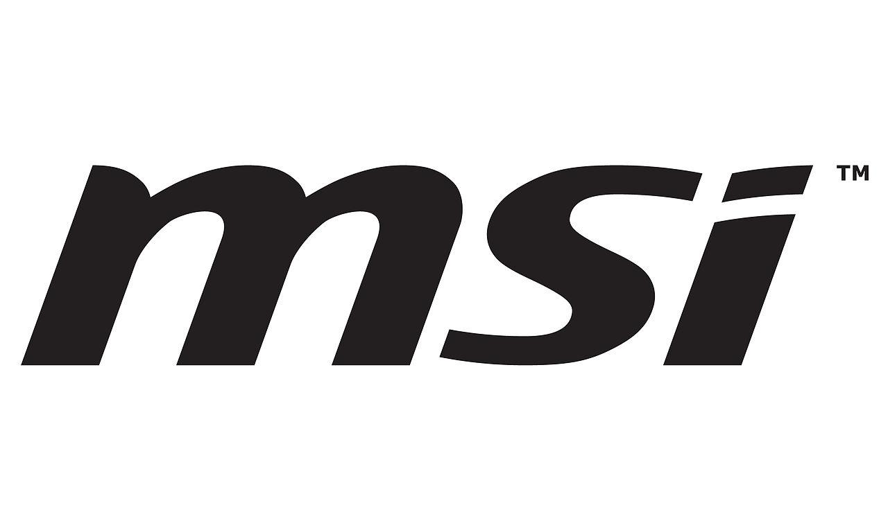 I K Msi Gtx  Gaming X Build