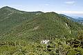 Mt.Asahidake (Okuchichibu) 02.jpg