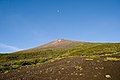 Mt.Fuji from Subashiri Trail 03.jpg