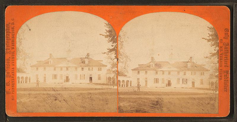 File:Mt. Vernon mansion, by N. G. Johnson.jpg