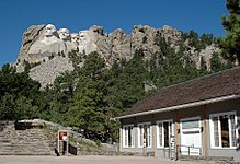 Theaters Near Mountain Home Ark