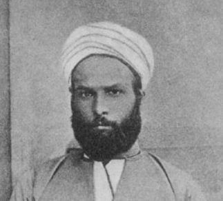 Muhammad Abduh (trimmed)