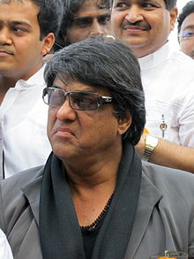 Wikipedia: Mukesh Khanna at Wikipedia: 220px-Mukesh_Khanna%281%29