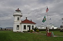 Mukilteo Lighthouse 01.jpg