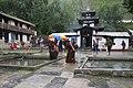 Muktinath temple+ponds.jpg