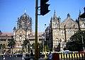 Mumbai CST.jpg