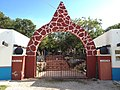 Mundaca Estate - Isla Mujeres.jpg