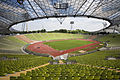 Munich - Frei Otto Tensed structures - 5302.jpg