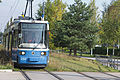 Munich - Tramways - Septembre 2012 - IMG 7138.jpg