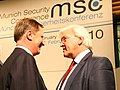 Munich Security Conference 2010 - IMG 0016 dett.jpg