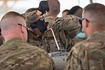 Munitions Airmen provide the means for combat airpower 150615-F-QN515-020.jpg
