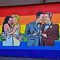Mural LGBTIQ Ripollet 05.jpg