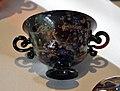 Murano Glass Museum 27022015 Vetro calcedonio 01.jpg