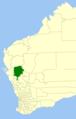 Murchison LGA WA.png