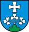 Coat of arms of Murgenthal