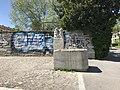 Murmeltierbrunnen 01.jpg