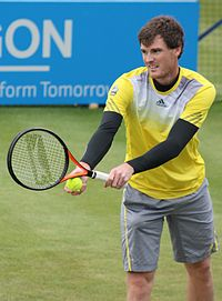 Image illustrative de l'article Jamie Murray
