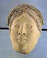 Musée BA Lyon Masque funéraire 05.jpg