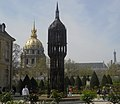 Musée Rodin (5986782171).jpg