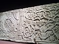 Musée Saint-Raymond - sarcophage paléo chrétien 3.jpg