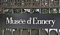 Musée d'Ennery 01.jpg