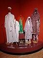 Muscat-Bait Al Baranda Museum-Clothing.jpg