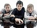 Muse 2006 002.jpg