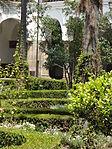 Museo (Iglesia de San Francisco, Quito) pic a5.JPG