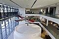 Museo Malvinas e Islas del Atlántico Sur 3.jpg