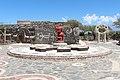 Museo Pachamama 04.jpg