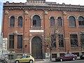 Museo de Arte Moderno de Buenos Aires.jpg