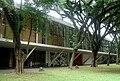 Museu Afro Brasil 2.JPG