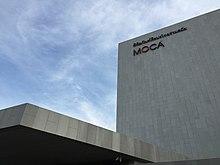 Museum of Contemporary Art (MOCA), Bangkok, Thailand - 20161201-05.jpg