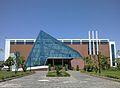 Museum of Danang.jpg