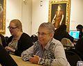 Museum of Women Art Wikimedia DC Edit-o-thon 025 Edited.JPG