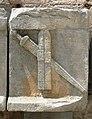 Museum side sword and sheath.JPG