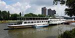 Museumsschiff Mannheim 2013-06-25-04.JPG
