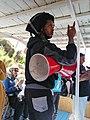 Music, Egyptian Percussion Instruments - Darabuka.jpg