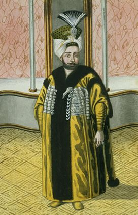 Mustafa IV by John Young.jpg