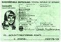 Mustermann Passkarte 1978.jpg