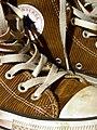 My shoes - detail.jpg