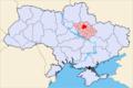 Myhorod-Rajon-Ukraine-Map.png