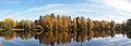 Myllyjärvi 2.jpg