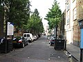 Myrdle Street, Whitechapel - geograph.org.uk - 1983771.jpg