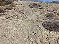 Myrtos Pyrgos 33.jpg