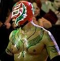 Mysterio RAW 800.jpg